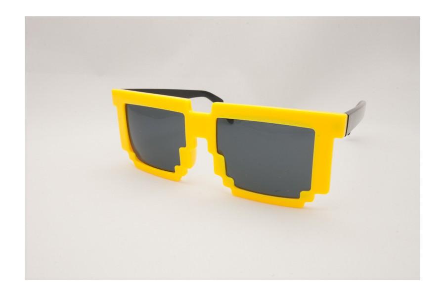 Sonny - Yellow