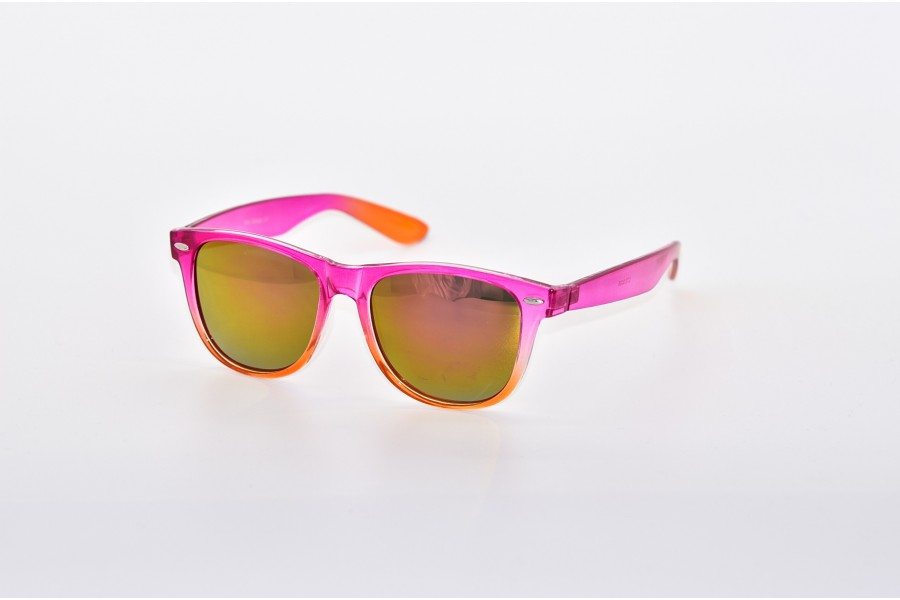 Layne - Pink