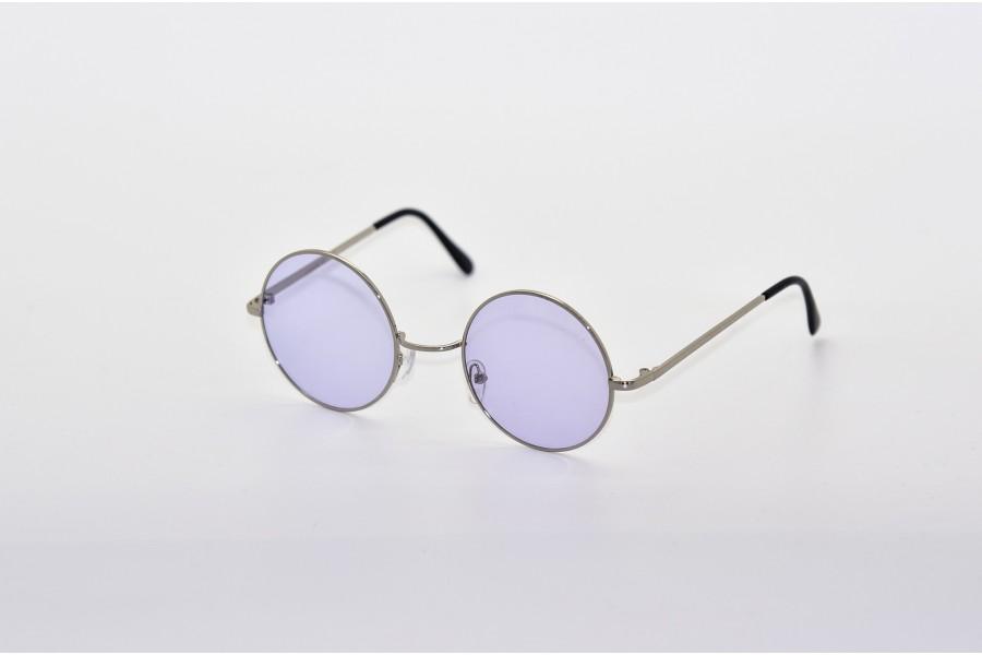 Lennon - Purple