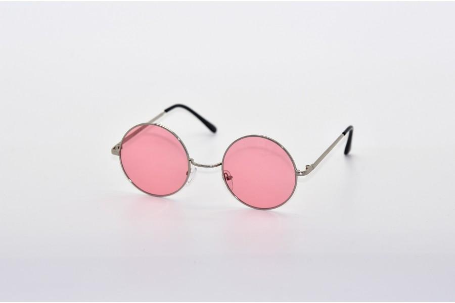 Lennon - Dark Pink