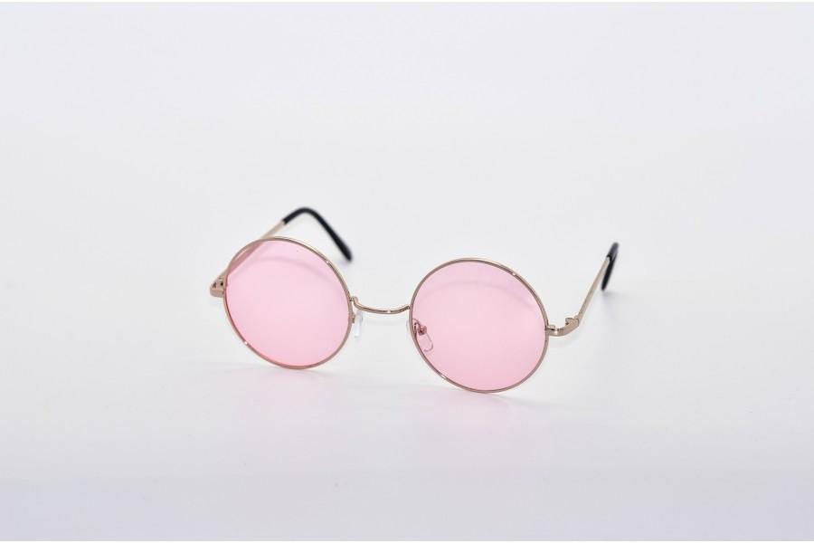 Lennon - Pink
