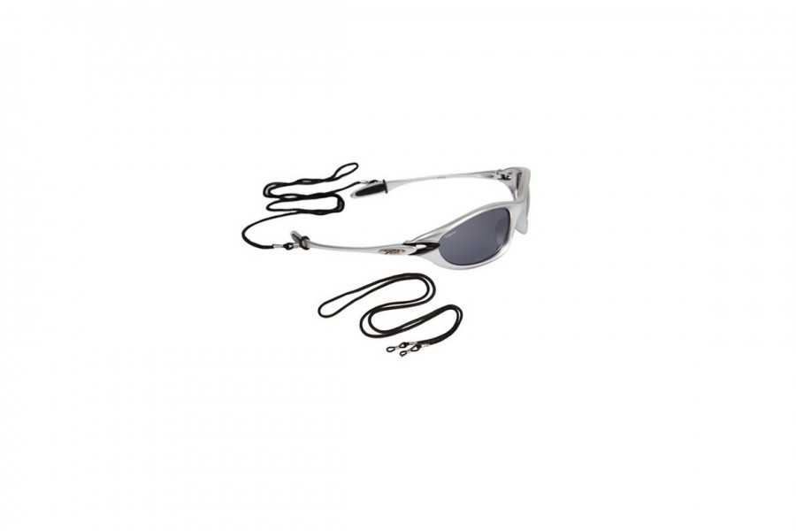 Sunglasses Strap - Black