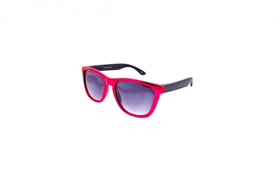 Wilder - Pink