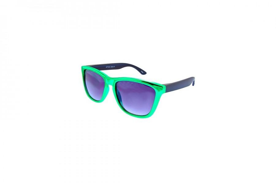Wilder - Green