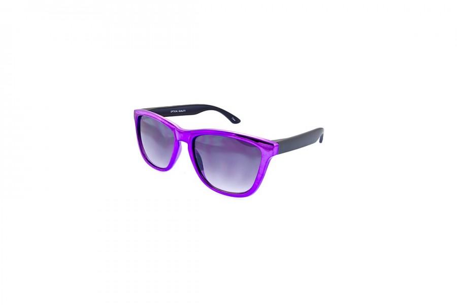Wilder - Purple