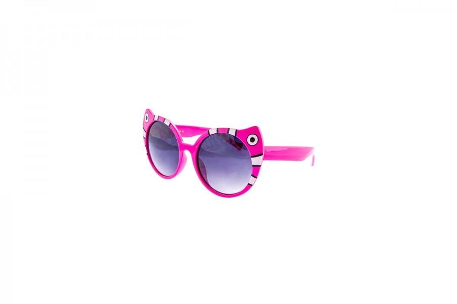 Pets - Pink