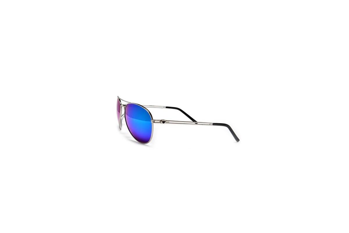 c03d88f3b Mrs Smith - Ocean   Sunnies.com.au™ - Affordable Sunglasses & Accessories  Online