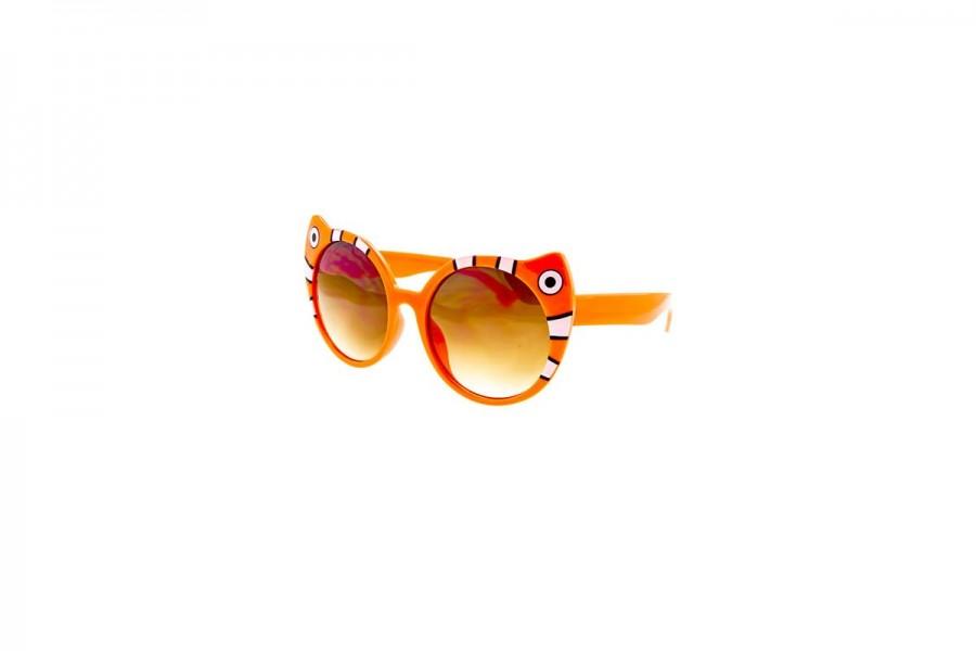 Pets - Orange