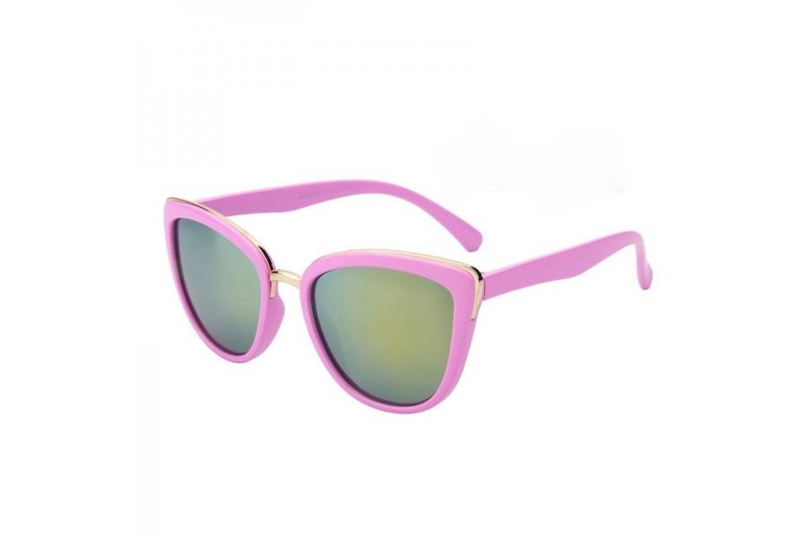 Bell Kids- Pink