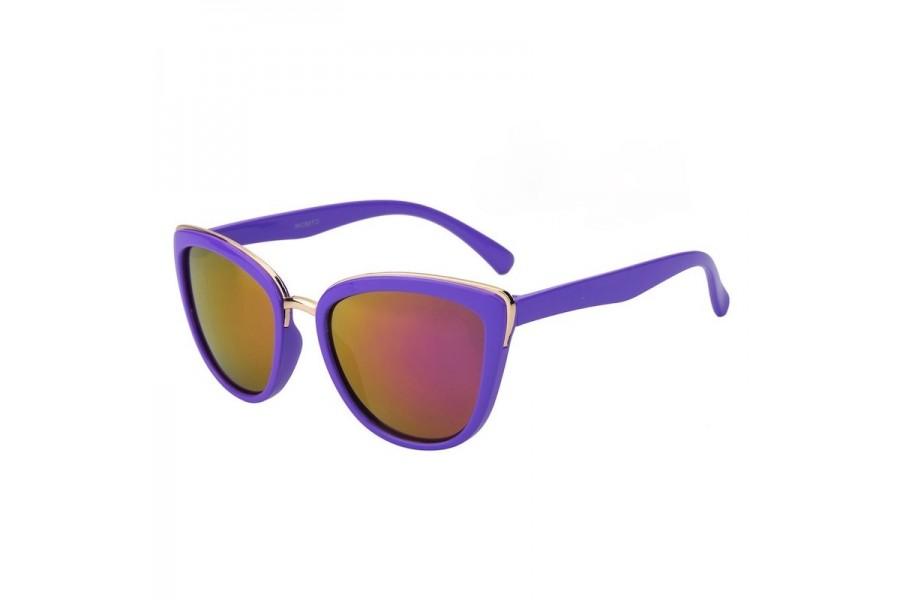 Bell Kids- Purple