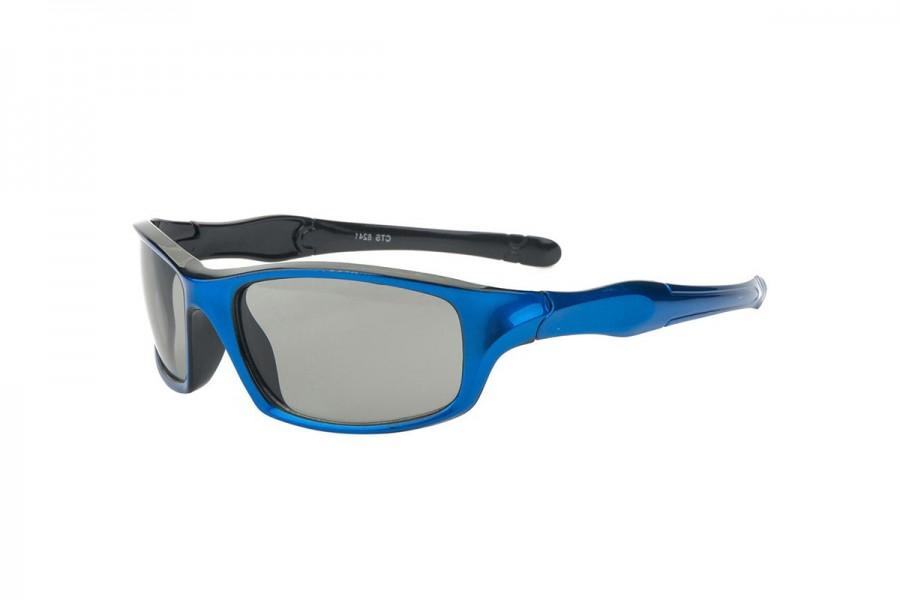 D Torretti - Blue