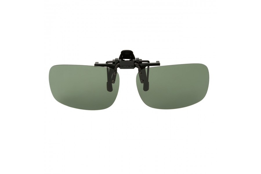8f829ea89c5 Affordable Clip-on   Fitover Sunglasses