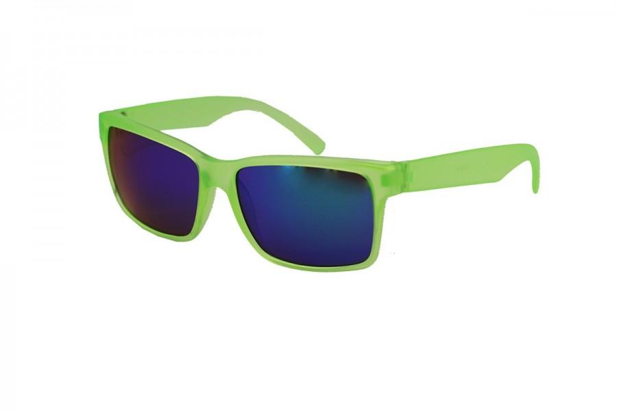 Gromit - Green Kids Sunglasses