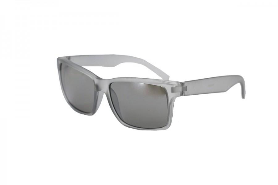 Gromit - Mirror Kids Sunglasses