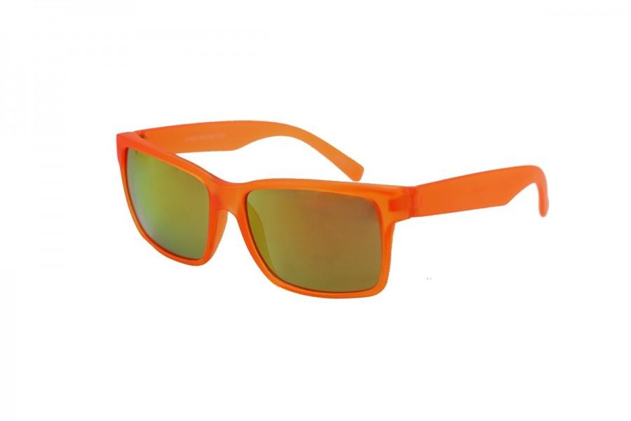 Gromit - Orange Kids Sunglasses