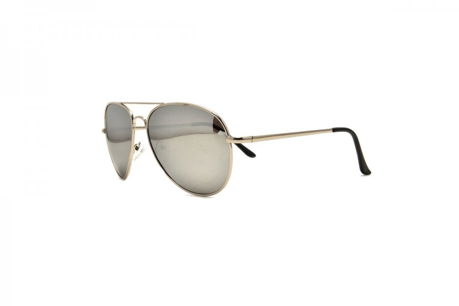 Mirror Aviator Polarised