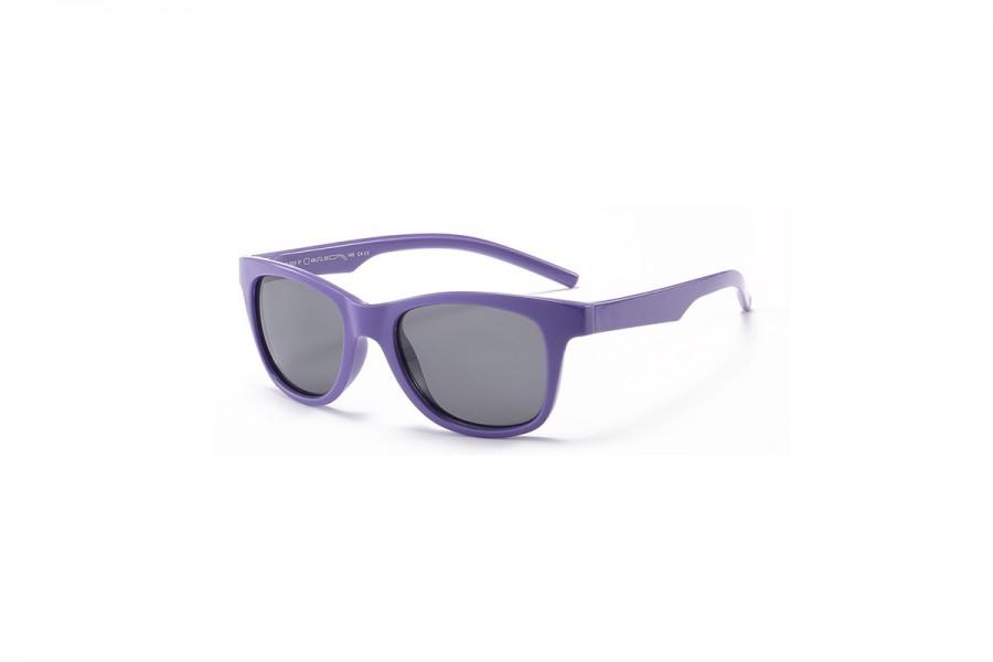 Harper - Purple Flexible Silicolne