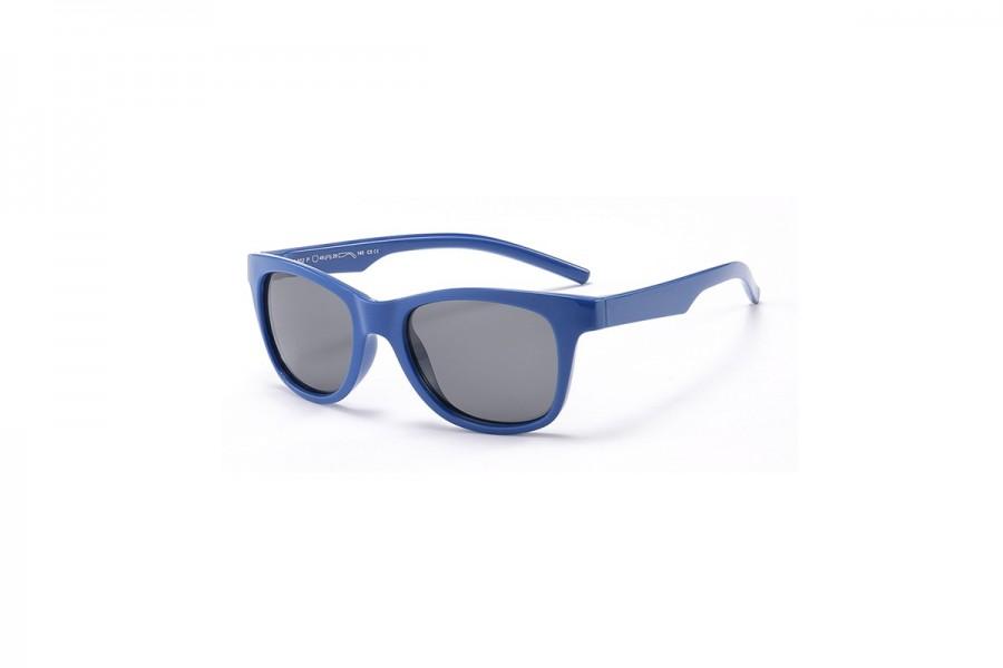 Harper - Kids Blue Flexible Silicone