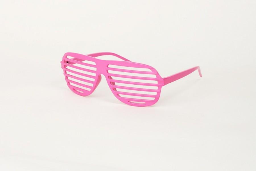 Alice - Super Pink